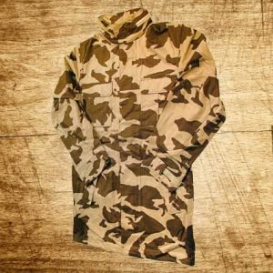 Hunting Desert Jacket